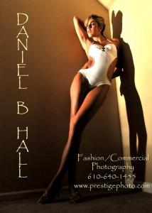 model-photographer-malvern-pa