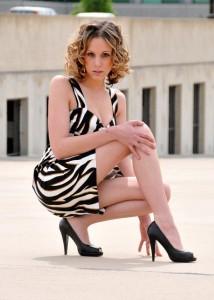 professional-modeling-photographer-philadelphia
